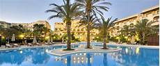 5 star hotels visitgozo com