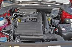 2014 yeni kasa volkswagen polo 1 2 tsi bluemotion