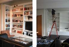 Cost To Build Bookshelves how much for those gorgeous built in bookshelves