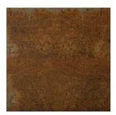 carrelage factory metal blanc metal brun rouille