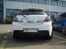 opel astra werbung 2015 opel astra h opc n 252 rburgring edition h opc tuning