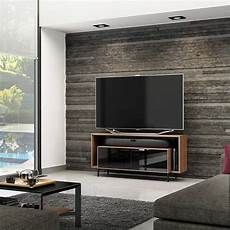 tv racks best tv stand singapore home raffler