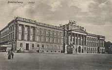 Verlorene Architektur Im 20 Jahrhundert Zerst 246 Rte