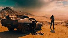 Madmax Fury Road - critics named quot mad max fury road quot the best australian