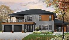 split level house plans with attached garage split level house plans attached garage week dhp home