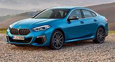 bmw gran coupe 2020 2020 bmw 2 series gran coupe is coming for merc s as