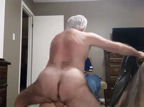 Gay Daddy X