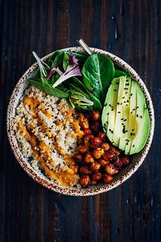 25 vegan dinner recipes easy healthy plant based the