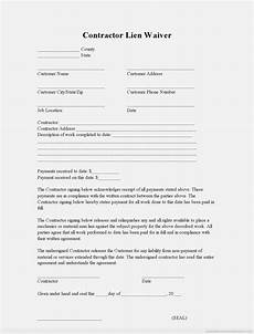seven simple but realty executives mi invoice and resume template ideas