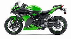 125ccm Motorrad Kawasaki - 2013 kawasaki motorcycle models at total motorcycle