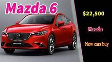 mazda 6 2020 nueva generacion 2020 mazda 6 coupe 2020 mazda 6 concept mazda 6 2020