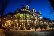 Hotel Europa Kühlungsborn - das hotel zur blauen stunde bild europa hotel