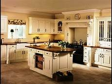 colored kitchen cabinets furniture youtube