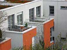 Fassadenanstrich Kosten Sch 252 Tzen Sie Ihre Fassade