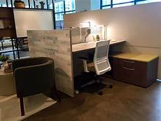 home office furniture austin tx office furniture austin austin office furniture office