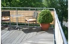 cache vue balcon brises vues balcon le temps des cigales