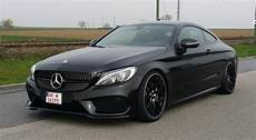tuningblog eu new post has been published on der tuning