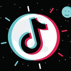 15 second music free download vocalo 5 tiktok songs from 2019 we ll actually remember