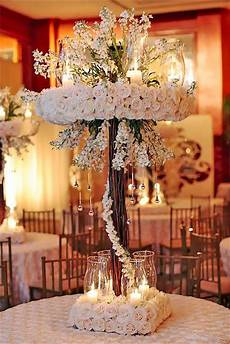 39 gorgeous tall wedding centerpieces tall wedding