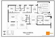 contemporary house plans single story contempora amazing one story contemporary house plans