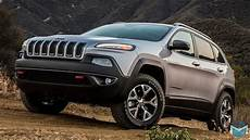 2020 jeep build and price 2019 2020 jeep