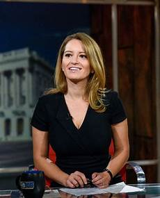katy tur wedding photo katy tur s book details about her days in the donald trump caign is she now friends with