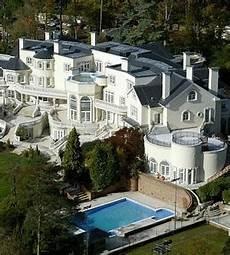 la maison la plus ch 232 re au monde en images