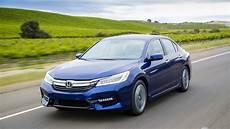 2019 honda accord 2019 honda accord review redesign sport sedan