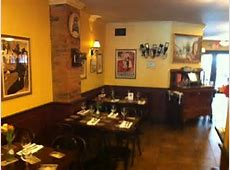 10 Best Themed Restaurants In Pittsburgh