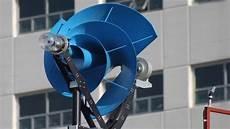 Kleine Windturbine F 252 R Den Hausgebrauch Ingenieur De