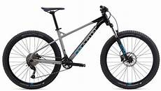 the 5 best mountain bikes for beginners 2019 outside pursuits