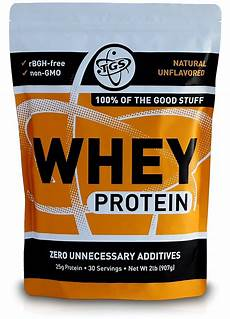 from usa tgs all 100 whey protein powder tgs all 100 whey protein powder unflavored 2lb