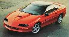 how cars work for dummies 1996 chevrolet camaro instrument cluster very cheap cost of ownership sports car page 1 general gassing pistonheads