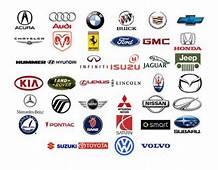 New Dream Cars Car Logos And Names