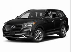 2019 Hyundai Santa Fe XL SUV Digital Showroom   Steele
