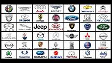 logo auta 2 cars logo car brand car emblems what this car youtube