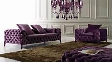 ausgefallene sofas ausgefallene sofas verleihen dem wohnzimmer eine