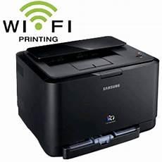 cheap ink printer cartridges and laser toner 187