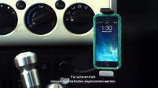 belkin auto halterung f 252 r das iphone 5 5s