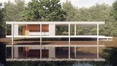 a study of mies der rohe s farnsworth house archi toss