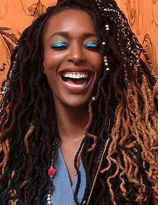 hairstyles for dreads black with dreadlocks hairstyles best