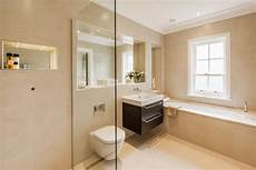 Bathroom Ideas In Beige by 61 Calm And Relaxing Beige Bathroom Design Ideas Digsdigs