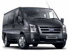 Ford 9 Sitzer - ford transit 9 seater reviews prices ratings with