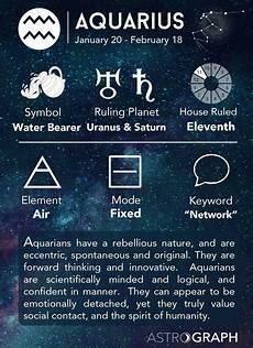 sternzeichen wassermann frau aquarius zodiac signs aquarius astrology aquarius
