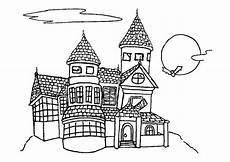 Malvorlagen Burgen Ausmalbilder 31 Burg Zum Ausmalen Besten Bilder Ausmalbilder