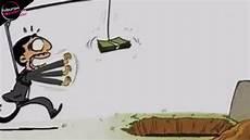 10 Ilustrasi Kartun Yang Menyindir Kehidupan Zaman Now