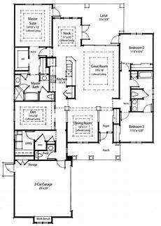 guinea pig house plans house plans guinea pigs and suits on pinterest