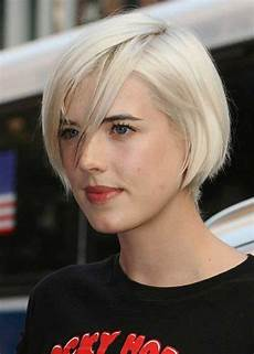 bob cut hairstyle pictures bob hairstyles 2018
