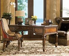 marge carson home office furniture marc pridmore designs