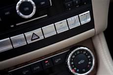Sitzl 252 Ftung Sitzklimatisierung Navisworld Automotive